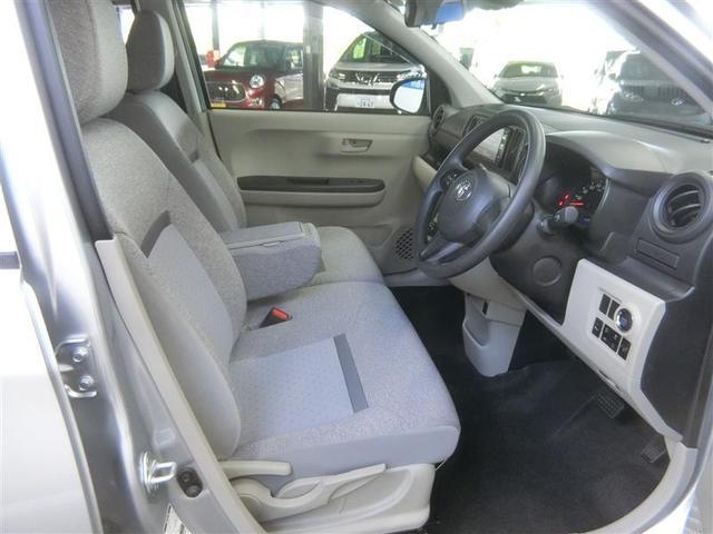 X LパッケージS 4WD ワンセグ メモリーナビ バックカメラ 衝突被害軽減システム ETC ドラレコ 記録簿 アイドリングストップ(7枚目)