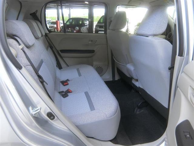 X LパッケージS 4WD ワンセグ メモリーナビ バックカメラ 衝突被害軽減システム ETC ドラレコ 記録簿 アイドリングストップ(9枚目)