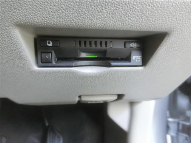 X LパッケージS 4WD ワンセグ メモリーナビ バックカメラ 衝突被害軽減システム ETC ドラレコ 記録簿 アイドリングストップ(18枚目)