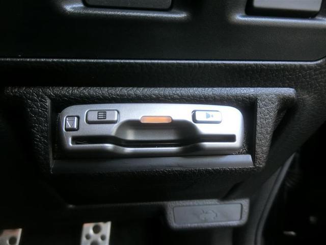 2.0i-L アイサイト 4WD フルセグ メモリーナビ DVD再生 バックカメラ 衝突被害軽減システム ETC ワンオーナー 記録簿 アイドリングストップ(18枚目)