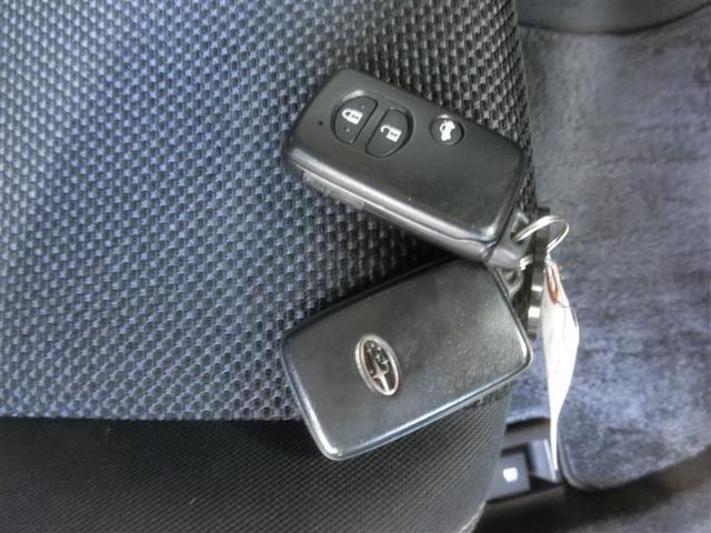 2.0i-L アイサイト 4WD フルセグ メモリーナビ DVD再生 バックカメラ 衝突被害軽減システム ETC ワンオーナー 記録簿 アイドリングストップ(20枚目)