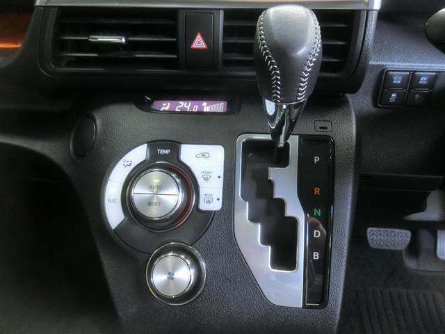 ハイブリッドG フルセグ メモリーナビ DVD再生 バックカメラ 衝突被害軽減システム ETC 両側電動スライド LEDヘッドランプ ウオークスルー 乗車定員7人 3列シート 記録簿 アイドリングストップ(13枚目)