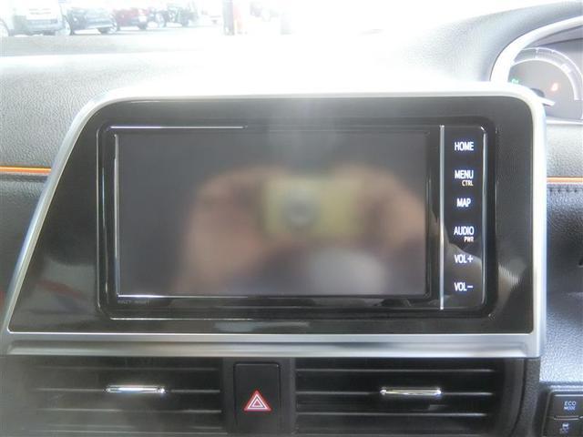 ハイブリッドG クエロ フルセグ メモリーナビ DVD再生 バックカメラ 衝突被害軽減システム ETC 両側電動スライド LEDヘッドランプ ウオークスルー 乗車定員7人 3列シート 記録簿 アイドリングストップ(11枚目)