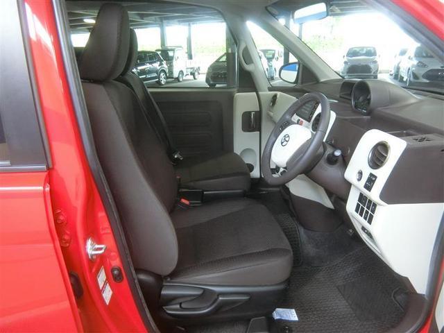 G 4WD ワンセグ HDDナビ バックカメラ ETC 電動スライドドア HIDヘッドライト ウオークスルー ワンオーナー 記録簿(7枚目)