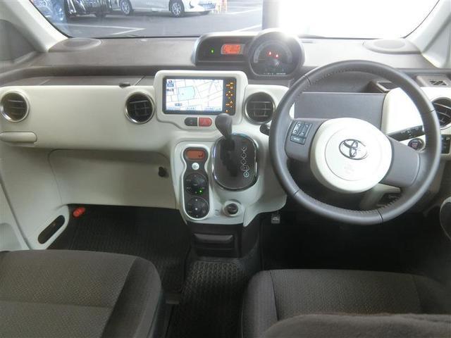 G 4WD ワンセグ HDDナビ バックカメラ ETC 電動スライドドア HIDヘッドライト ウオークスルー ワンオーナー 記録簿(8枚目)