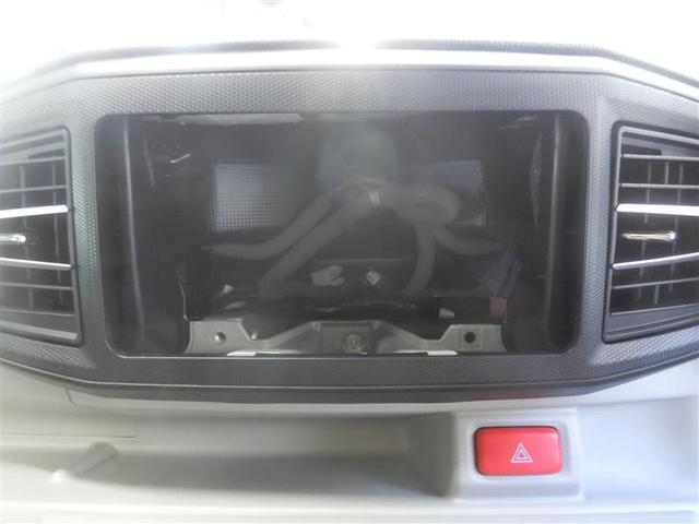X リミテッドSAIII 衝突被害軽減システム LEDヘッドランプ 記録簿 アイドリングストップ(13枚目)