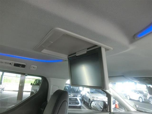 2.5Z Gエディション フルセグ メモリーナビ DVD再生 後席モニター バックカメラ 衝突被害軽減システム ETC ドラレコ 両側電動スライド LEDヘッドランプ 乗車定員7人 3列シート ワンオーナー フルエアロ 記録簿(15枚目)