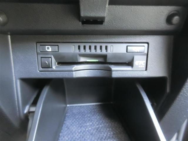 2.5Z Gエディション フルセグ メモリーナビ DVD再生 後席モニター バックカメラ 衝突被害軽減システム ETC ドラレコ 両側電動スライド LEDヘッドランプ 乗車定員7人 3列シート ワンオーナー フルエアロ 記録簿(18枚目)