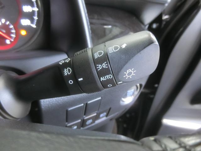 2.5Z Gエディション フルセグ メモリーナビ DVD再生 後席モニター バックカメラ 衝突被害軽減システム ETC ドラレコ 両側電動スライド LEDヘッドランプ 乗車定員7人 3列シート ワンオーナー フルエアロ 記録簿(21枚目)