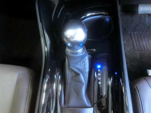 G フルセグ メモリーナビ DVD再生 バックカメラ 衝突被害軽減システム ETC LEDヘッドランプ 記録簿 アイドリングストップ(14枚目)