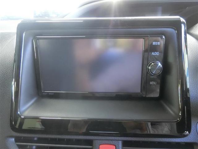 ZS 煌 フルセグ メモリーナビ DVD再生 バックカメラ 衝突被害軽減システム ETC 両側電動スライド LEDヘッドランプ ウオークスルー 乗車定員7人 3列シート ワンオーナー フルエアロ 記録簿(11枚目)