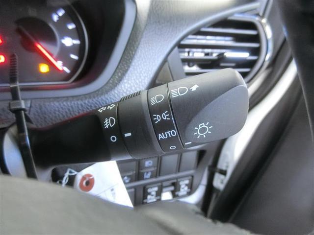 ZS 煌 フルセグ メモリーナビ DVD再生 バックカメラ 衝突被害軽減システム ETC 両側電動スライド LEDヘッドランプ ウオークスルー 乗車定員7人 3列シート ワンオーナー フルエアロ 記録簿(17枚目)