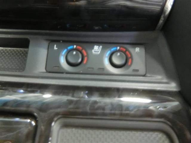 2.5S Cパッケージ サンルーフ メモリーナビ ミュージックプレイヤー接続可 バックカメラ 衝突被害軽減システム 両側電動スライド LEDヘッドランプ 乗車定員7人 3列シート ワンオーナー フルエアロ 記録簿(18枚目)