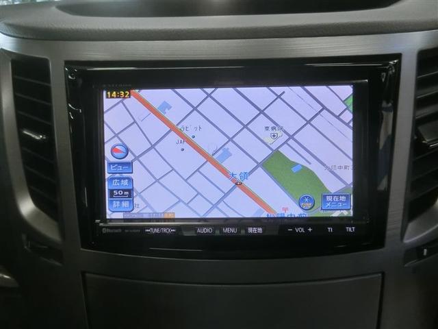 2.5iアイサイト 4WD フルセグ HDDナビ DVD再生 バックカメラ 衝突被害軽減システム ETC ドラレコ HIDヘッドライト ワンオーナー(11枚目)
