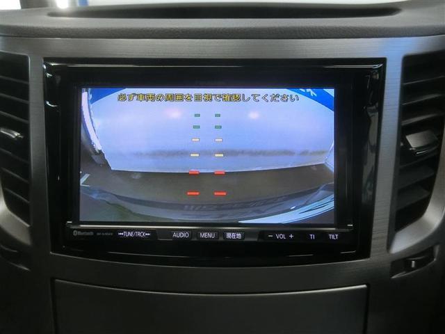 2.5iアイサイト 4WD フルセグ HDDナビ DVD再生 バックカメラ 衝突被害軽減システム ETC ドラレコ HIDヘッドライト ワンオーナー(12枚目)
