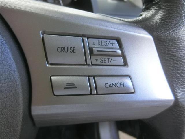 2.5iアイサイト 4WD フルセグ HDDナビ DVD再生 バックカメラ 衝突被害軽減システム ETC ドラレコ HIDヘッドライト ワンオーナー(17枚目)