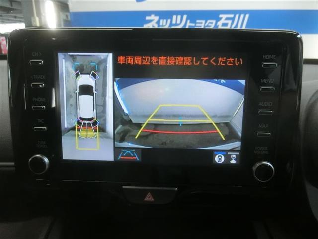 Z メモリーナビ ミュージックプレイヤー接続可 バックカメラ 衝突被害軽減システム LEDヘッドランプ 記録簿(12枚目)