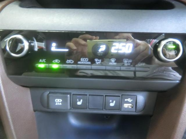 Z メモリーナビ ミュージックプレイヤー接続可 バックカメラ 衝突被害軽減システム LEDヘッドランプ 記録簿(13枚目)