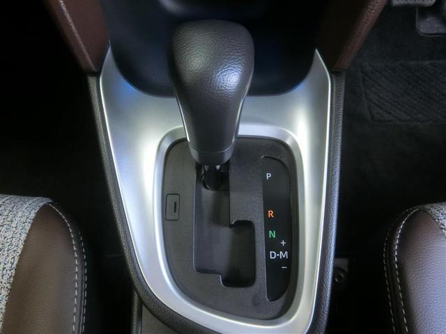 Z メモリーナビ ミュージックプレイヤー接続可 バックカメラ 衝突被害軽減システム LEDヘッドランプ 記録簿(14枚目)