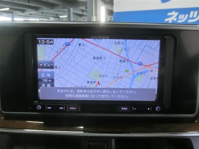 スタイルG プライムコレクション SAIII ワンセグ メモリーナビ DVD再生 バックカメラ 衝突被害軽減システム LEDヘッドランプ 記録簿 アイドリングストップ(11枚目)