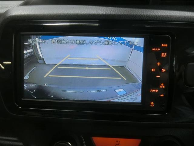 ハイブリッドF ワンセグ HDDナビ DVD再生 バックカメラ 衝突被害軽減システム 記録簿 アイドリングストップ(12枚目)