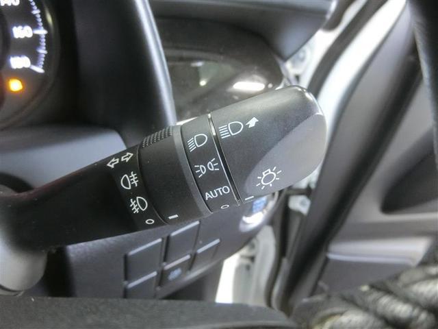 2.5Z 4WD フルセグ メモリーナビ DVD再生 バックカメラ 衝突被害軽減システム 両側電動スライド LEDヘッドランプ 乗車定員8人 3列シート フルエアロ 記録簿 アイドリングストップ(15枚目)