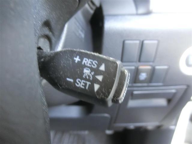 2.5Z 4WD フルセグ メモリーナビ DVD再生 バックカメラ 衝突被害軽減システム 両側電動スライド LEDヘッドランプ 乗車定員8人 3列シート フルエアロ 記録簿 アイドリングストップ(16枚目)