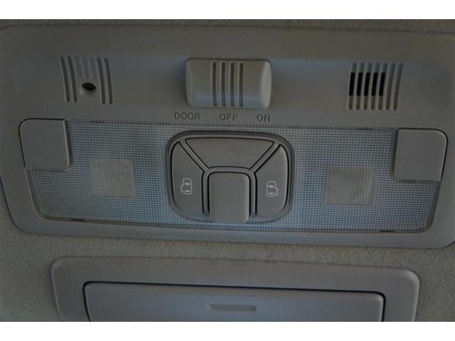 アエラス 4WD フルセグ HDDナビ DVD再生 後席モニター バックカメラ ETC 両側電動スライド HIDヘッドライト 乗車定員7人 3列シート ワンオーナー フルエアロ(13枚目)