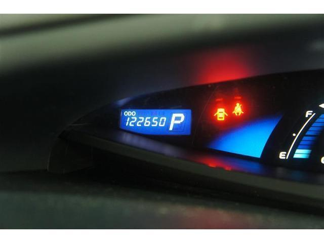 アエラス 4WD フルセグ HDDナビ DVD再生 後席モニター バックカメラ ETC 両側電動スライド HIDヘッドライト 乗車定員7人 3列シート ワンオーナー フルエアロ(14枚目)