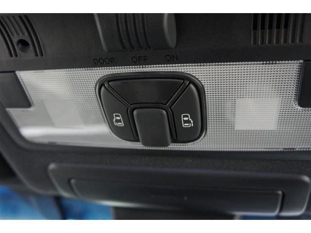 アエラス プレミアムエディション 衝突被害軽減システム ETC ドラレコ 両側電動スライド LEDヘッドランプ 乗車定員7人 3列シート ワンオーナー フルエアロ(9枚目)