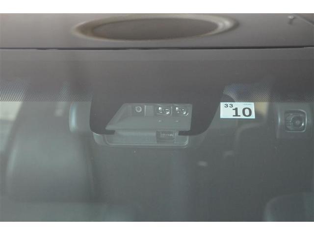 アエラス プレミアムエディション 衝突被害軽減システム ETC ドラレコ 両側電動スライド LEDヘッドランプ 乗車定員7人 3列シート ワンオーナー フルエアロ(11枚目)