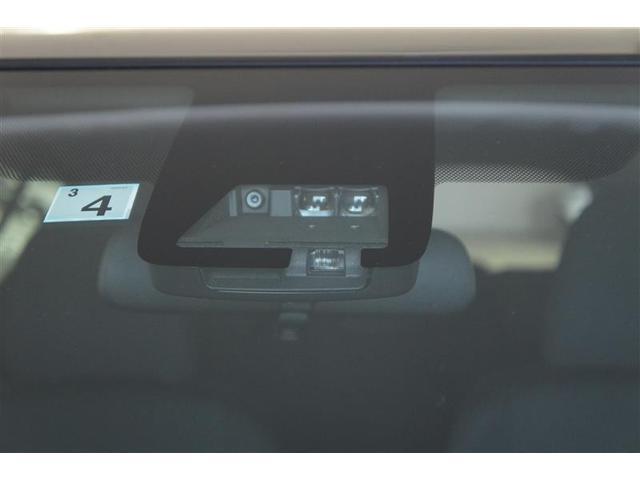 S ワンセグ メモリーナビ ミュージックプレイヤー接続可 バックカメラ 衝突被害軽減システム ETC(11枚目)