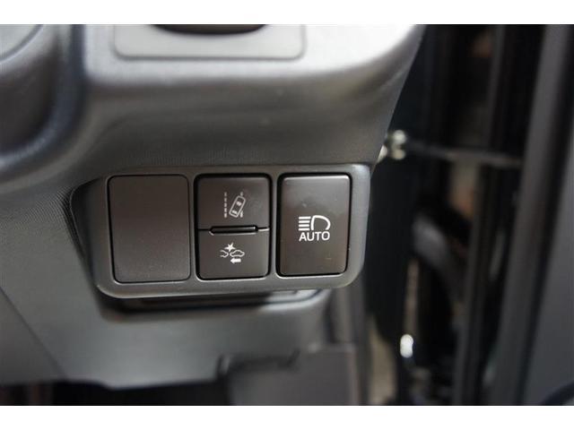 S ワンセグ メモリーナビ ミュージックプレイヤー接続可 バックカメラ 衝突被害軽減システム ETC(12枚目)