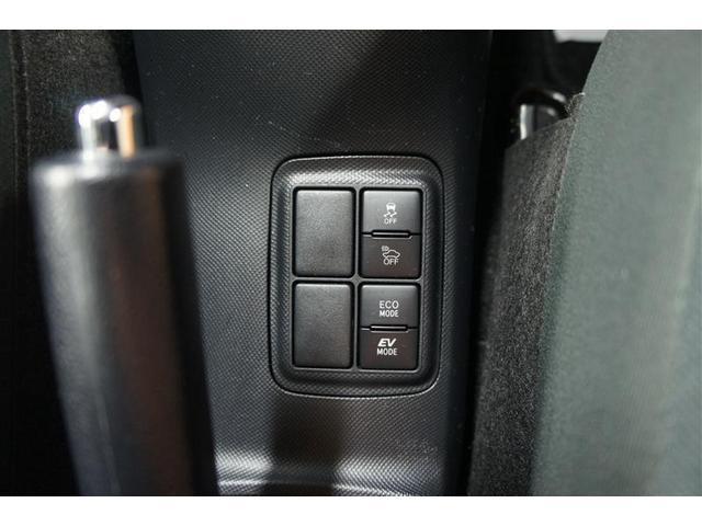 S ワンセグ メモリーナビ ミュージックプレイヤー接続可 バックカメラ 衝突被害軽減システム ETC(13枚目)