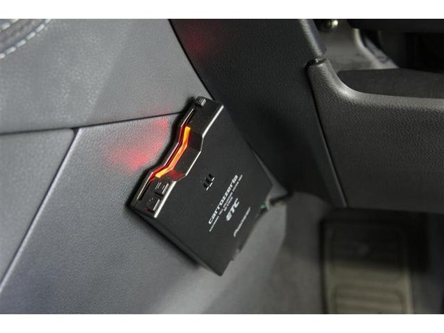 2.0i-Lアイサイト フルセグ メモリーナビ DVD再生 ミュージックプレイヤー接続可 バックカメラ 衝突被害軽減システム ETC ドラレコ ワンオーナー アイドリングストップ(6枚目)