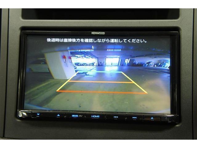 2.0i-Lアイサイト フルセグ メモリーナビ DVD再生 ミュージックプレイヤー接続可 バックカメラ 衝突被害軽減システム ETC ドラレコ ワンオーナー アイドリングストップ(7枚目)