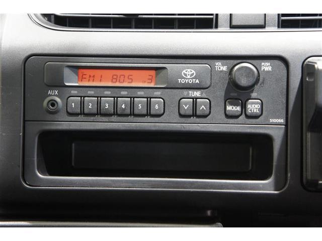 DXコンフォート ミュージックプレイヤー接続可(7枚目)