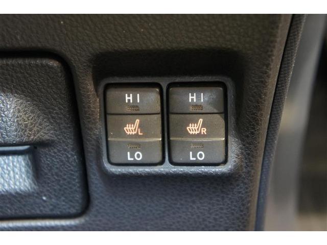 ハイブリッドG フルセグ メモリーナビ DVD再生 後席モニター バックカメラ ETC 両側電動スライド LEDヘッドランプ 乗車定員7人 3列シート ワンオーナー(12枚目)