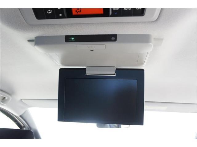ハイブリッドG フルセグ メモリーナビ DVD再生 後席モニター バックカメラ ETC 両側電動スライド LEDヘッドランプ 乗車定員7人 3列シート ワンオーナー(13枚目)