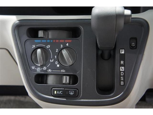 X S ミュージックプレイヤー接続可 衝突被害軽減システム ワンオーナー アイドリングストップ(8枚目)