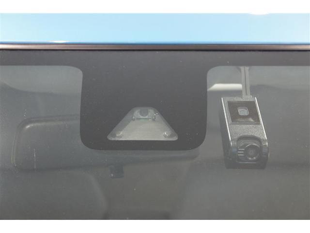 X S ミュージックプレイヤー接続可 衝突被害軽減システム ワンオーナー アイドリングストップ(10枚目)