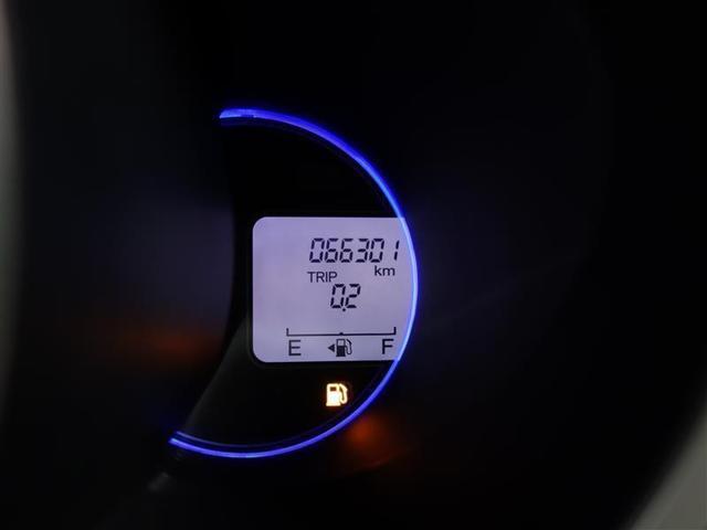 G SSパッケージ ワンセグ HDDナビ DVD再生 両側電動スライド HIDヘッドライト ワンオーナー フルエアロ(14枚目)