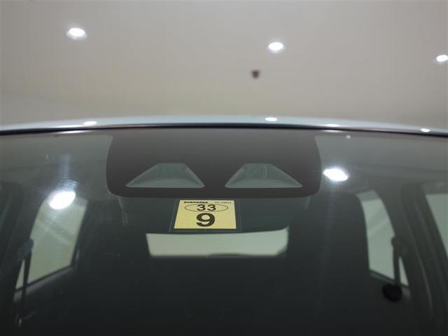 L SAIII 4WD 衝突被害軽減システム ワンオーナー アイドリングストップ(10枚目)