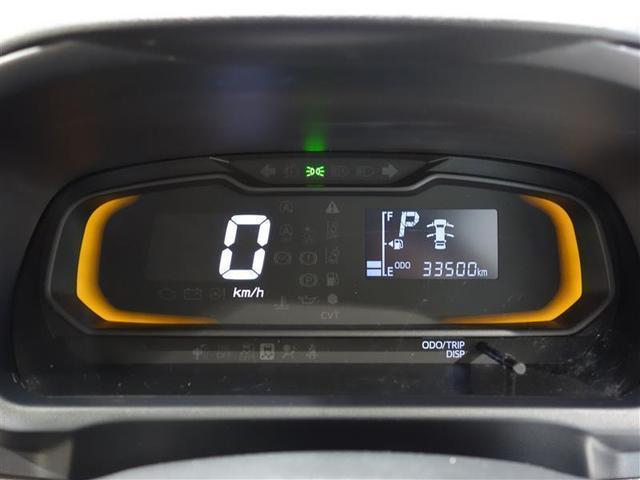 L SAIII 4WD 衝突被害軽減システム ワンオーナー アイドリングストップ(13枚目)