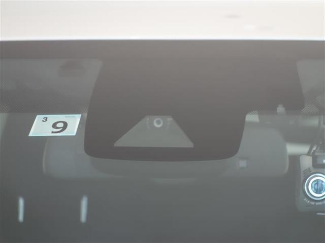 Sセーフティプラス ワンセグ メモリーナビ ミュージックプレイヤー接続可 バックカメラ 衝突被害軽減システム ETC ドラレコ LEDヘッドランプ ワンオーナー(10枚目)