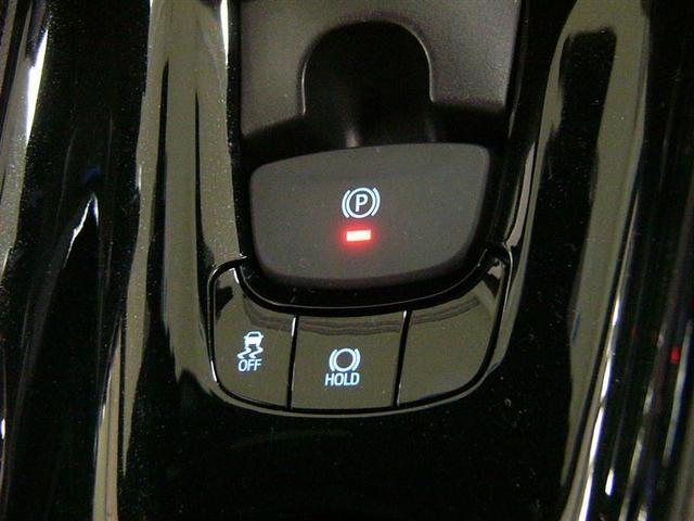 G-T 4WD(8枚目)