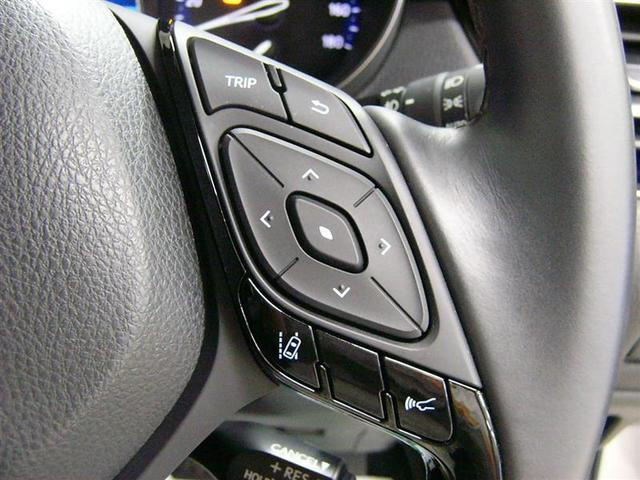 G-T 4WD(10枚目)