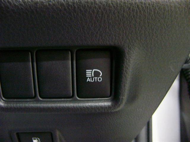 G-T 4WD(12枚目)