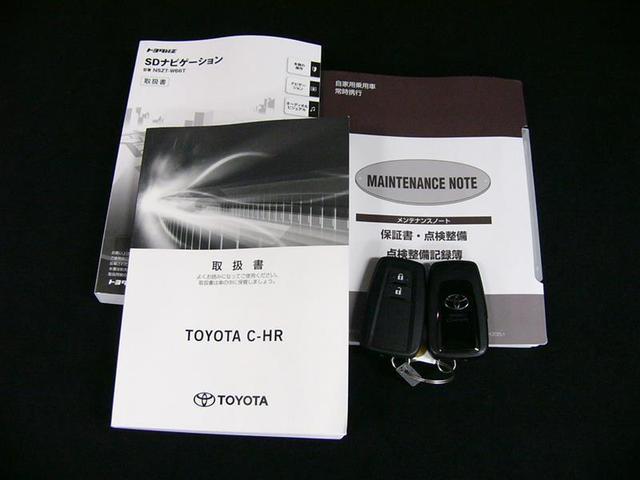 G-T 4WD(16枚目)