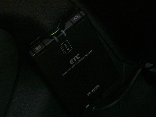 1.5G(8枚目)